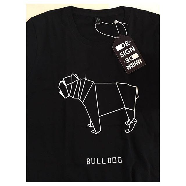 #mensfashion #dogorigami #dshirt #animalorigami #origami #bulldog #dog #etsyshop #etsy#urbanfashion #urbanwear #mensfashion #menswear#fashionblogger #outfitoftheday #urbanlife #trendy#menstyle #streetsyle #fashionstyle #designedshirt #de_sign_ed_shirt