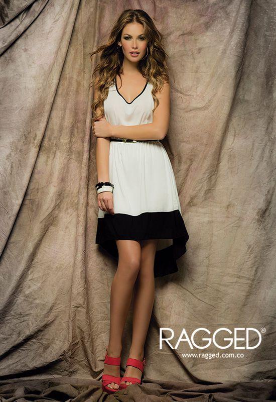 RAGGED - www.ragged.com.co