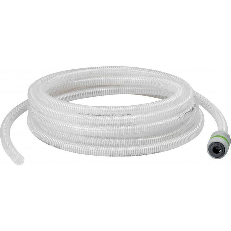 Festool Vacuum Hose D 16 x 5m - 495293