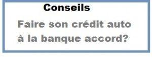 Que ce soit pour acheter une voiture neuve ou occasion, pour une simulation ou encore pour une moto, découvrez le prêt auto de la banque accord / Auchan!