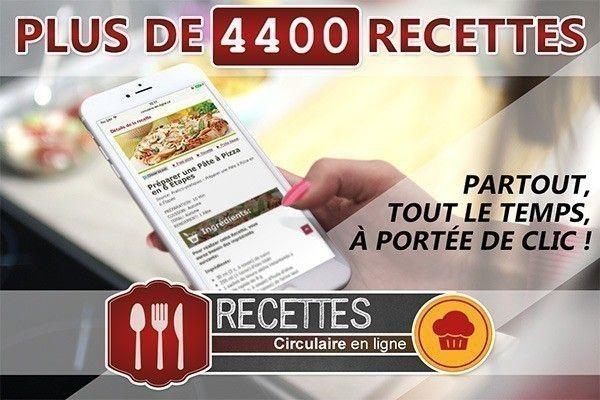 ★Recettes Concours★ POULET À L'OIGNON BBQ - Recette Le véritable Sucre à la Crème à la Laura Secord - Carrés au Chocolat et aux Guimauves