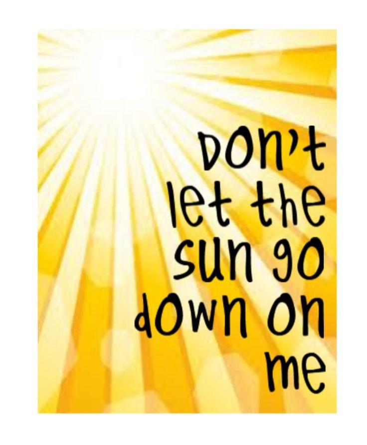 Elton John - song lyrics, music, quotes