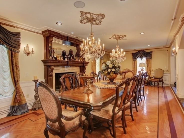 http://realestate.aol.com/blog/2015/01/09/teresa-giudice-cuts-price-new-jersey-mansion-again/?cps=gravity_2011_8790922159561682843