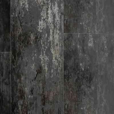 Pure Allure Locking España Toledo Afmeting: 600 mmx 300 mm Dikte: 5 mm Inhoud: 8stuks, 1,840 m² per pak Gewicht ca.: 18,00 Kg Brandklasse: Bfl S1 Pure Allure locking España Toledo is een duurzame vloer met een uitstraling die niet van echt hout te onderscheiden is. De España Toledo is onderhoudsarm, snel te leggen en uitstekend geschikt voor vochtige ruimtes zoals uw badkamer of kelder.
