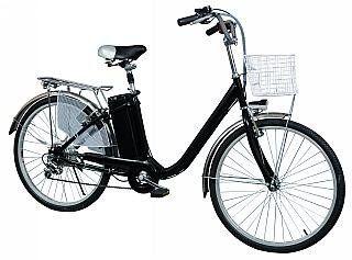 Best 25 Cheap Electric Bike Ideas On Pinterest Cheap Cordless
