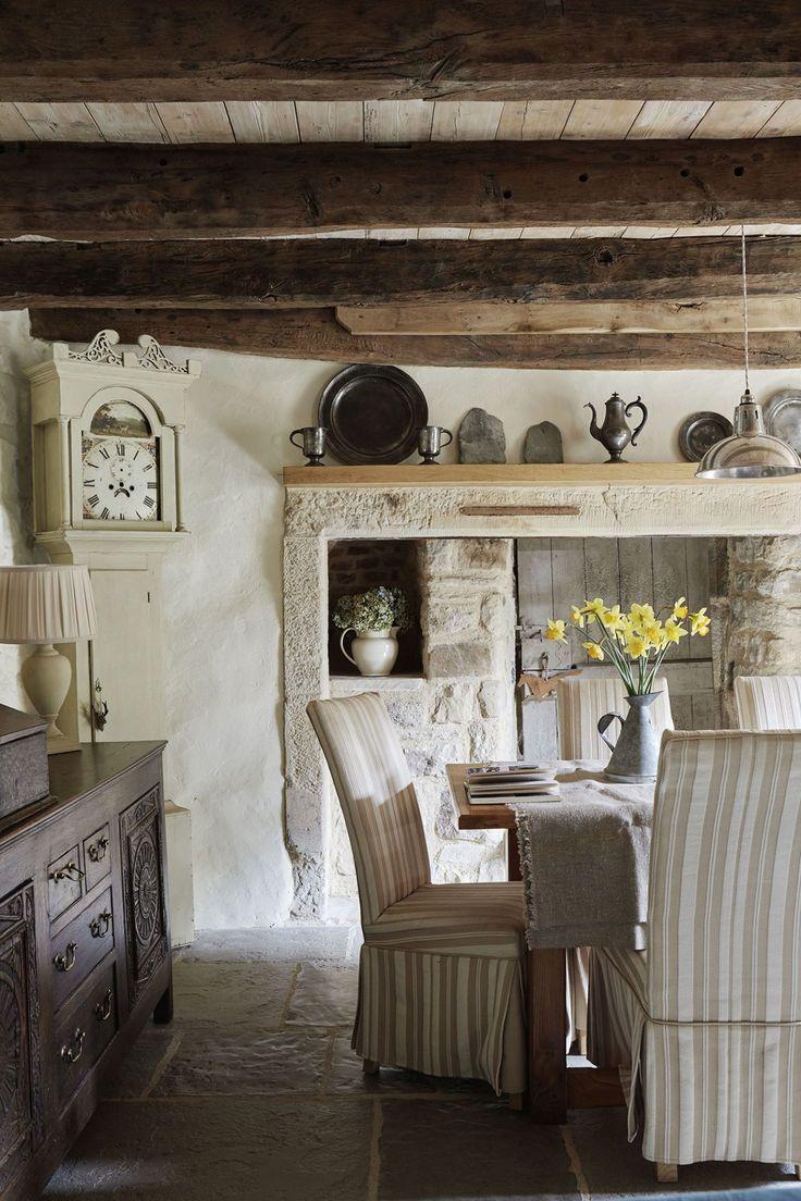 best 25 tudor kitchen ideas on pinterest tudor english tudor this tudor bastle has been transformed into a beautifully modern home