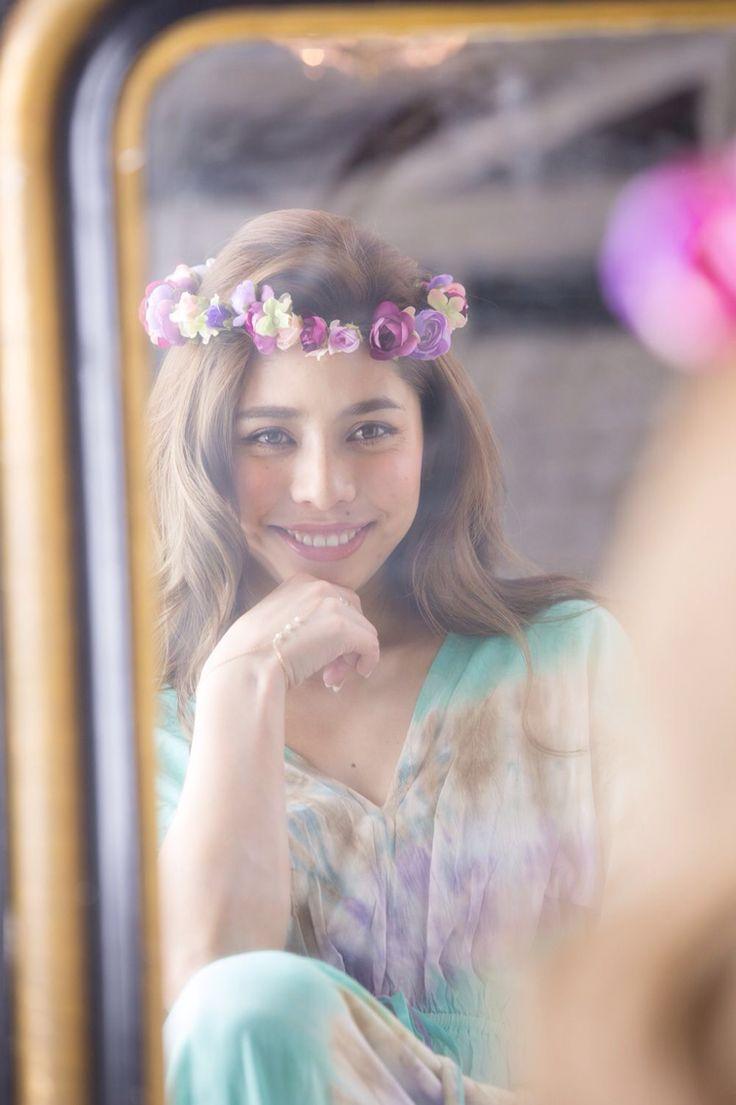 http://boncotephoto.com  / portraits,photography,kamakura,girls