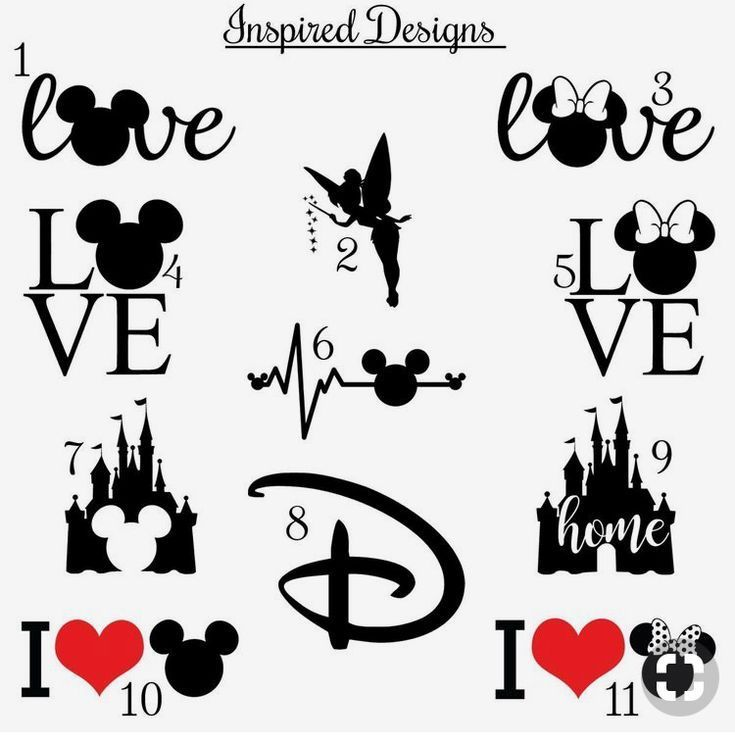 Disney-Designs  #designs #disney   – DIY Tattoo – #Designs #Disney #DisneyDesign…