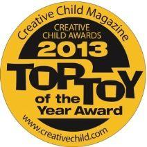 36 Best Award Winning Toys Images On Pinterest