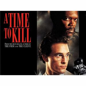 A Time To Kill – The Sequel on http://www.musicnewsnashville.com/time-kill-sequel/