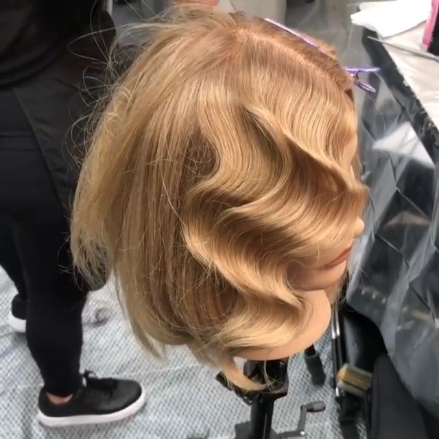 Balayage-ombre is the most popular hair coloring technique for women recently, you can go with natural highlight shades or choose different hair colors as balayage.