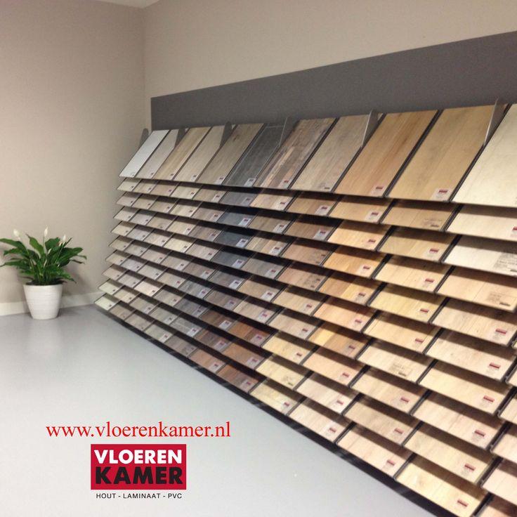 Meer dan 1000 idee u00ebn over Vinyl Houten Vloeren op Pinterest   Vinyl plankenvloeren, Vinyl