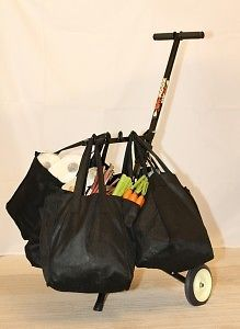 Hook-and-Go-Portable-Folding-Supermarket-Shopping-Cart-ChicoBags-chico-bag
