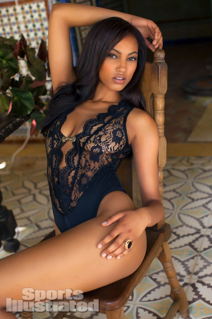 mount blanchard black women dating site She did this so later generations of black women  (black celebrities who died with  she was represented by ford models,( new york) nina blanchard .
