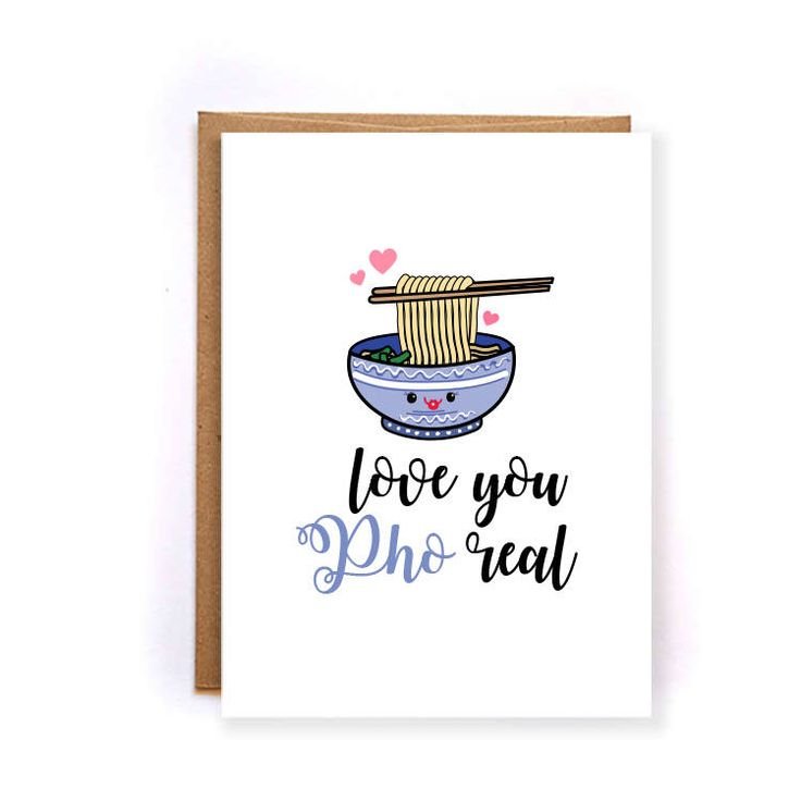 wedding anniversary greeting cardhusband%0A Valentine u    s Day Card  Pho cardsFunny Love Card  Anniversary Card  Card  for