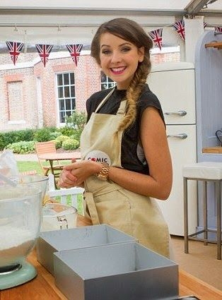 24 years old Youtube blogger Zoe Sugg recently purchased a mansion worth £1million and is inspiring a new generation of vloggers. Zoe began her career as a teenager in 2009 posting videos on YouTube about fashion and beauty from her bedroom. 7 million subscribers later the internet superstar better known as Zoella, has bought herself a five-bedroom mansion in the Brighton area. Miss Sugg christened the house the 'Zalfie Pad.'