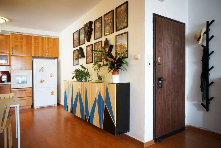best 25 ivar ikea hack ideas on pinterest ikea ivar cabinet ikea hack storage and under. Black Bedroom Furniture Sets. Home Design Ideas