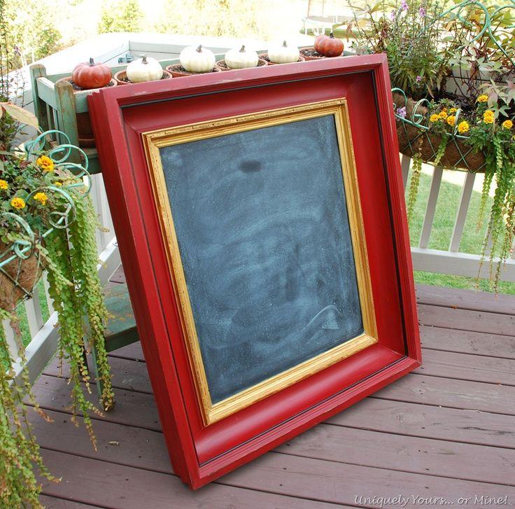 169 best Annie Sloan Chalk Paint ideas images on Pinterest | Painted ...