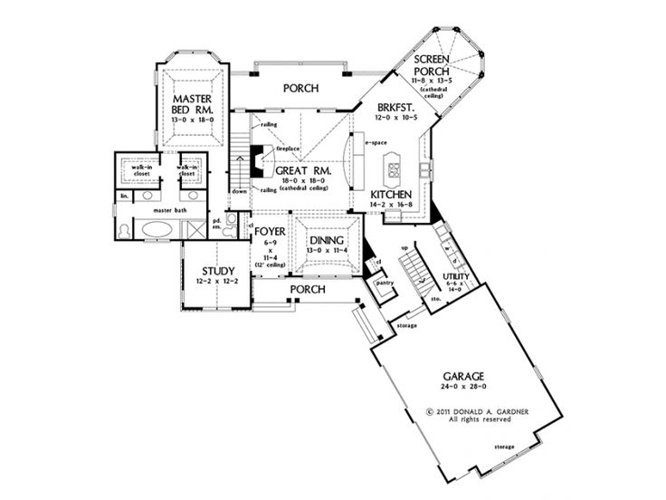 122 best home ideas floor plans images on pinterest dream house Lig Housing Plans 122 best home ideas floor plans images on pinterest dream house plans, square feet and dream homes lig housing plans