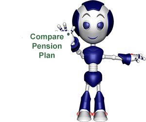 Find the Pension Plans in India.Click Now http://www.policyx.com/life-insurance/pension-plan-india.php