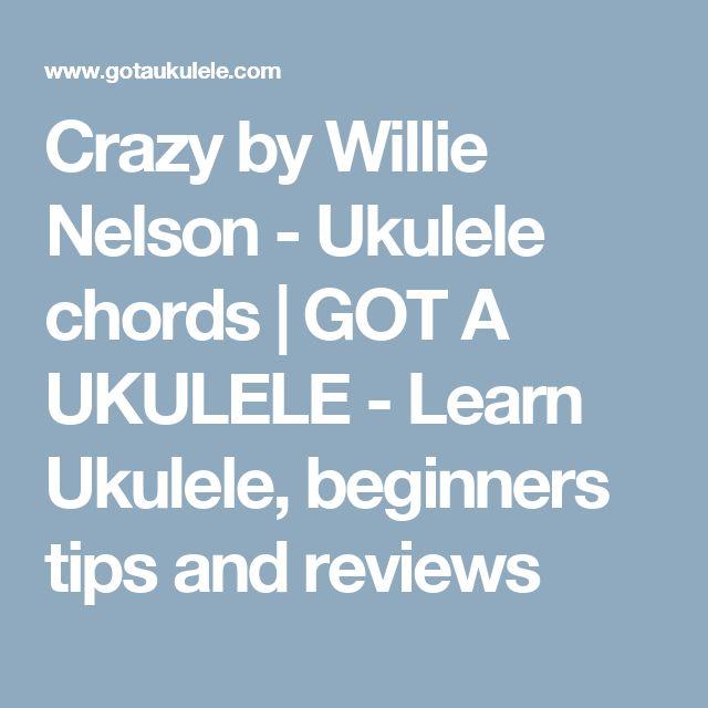 544 Best Ukulele Images On Pinterest Guitars Music Ed And Ukulele