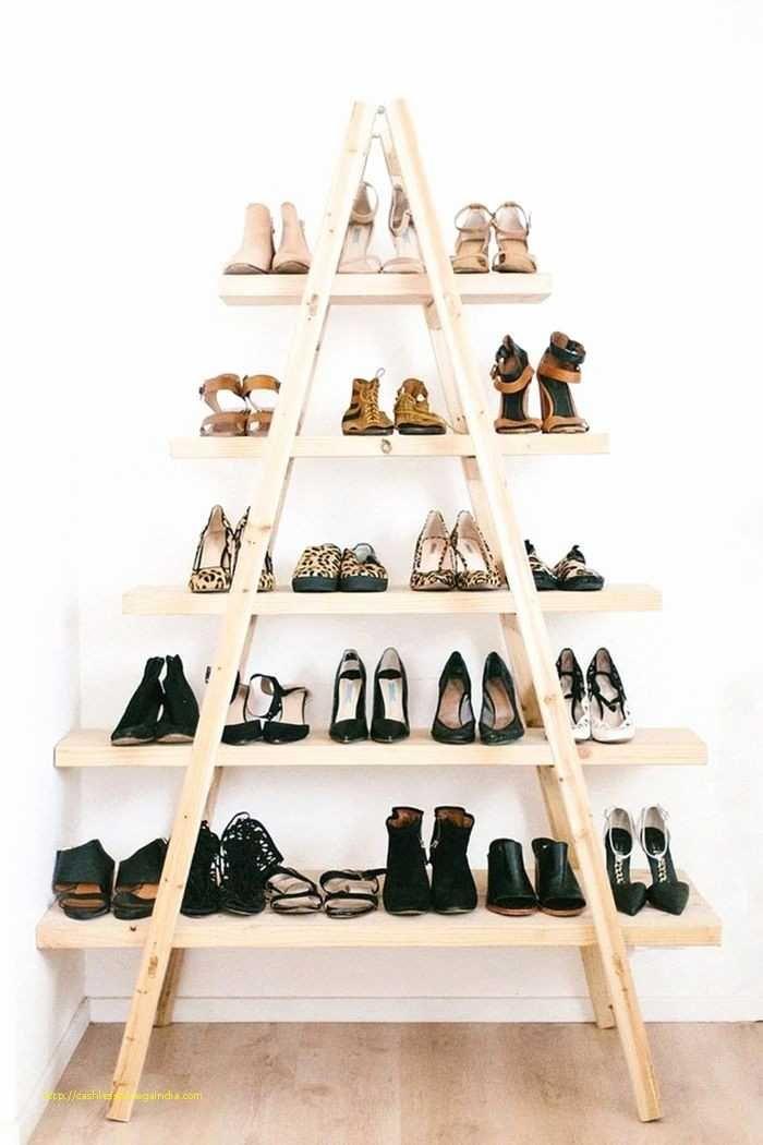 Diy 16 Idees Pour Fabriquer Un Meuble A Chaussures En 2020 Fabrication Meuble Meuble Meuble Chaussure