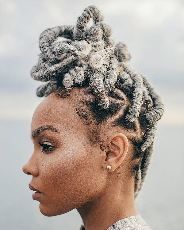 protective styles hair 210 best images about protective hairstyles on 1302