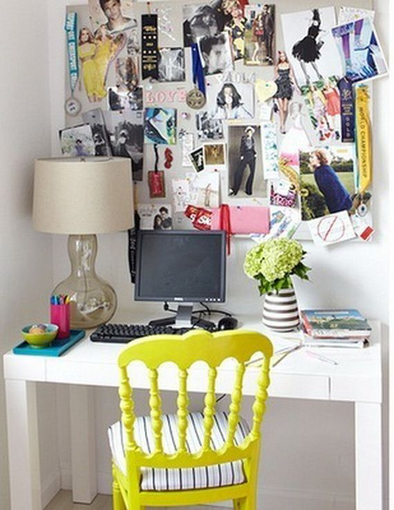 small home office interior design 31 brilliant ideas