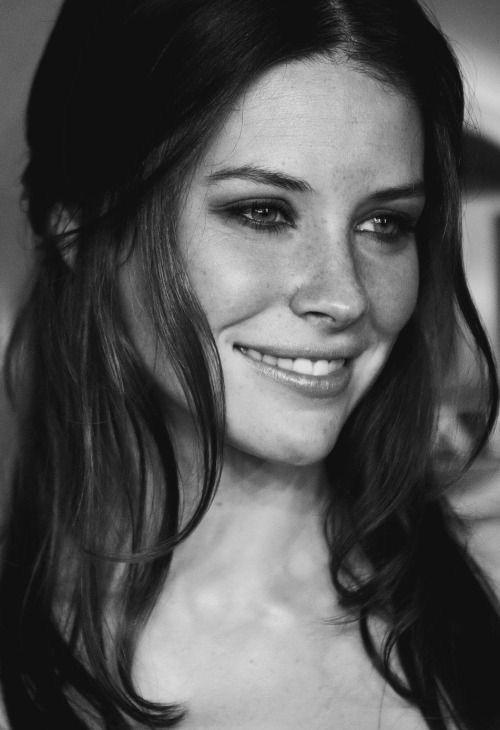 | Evangeline Lilly |