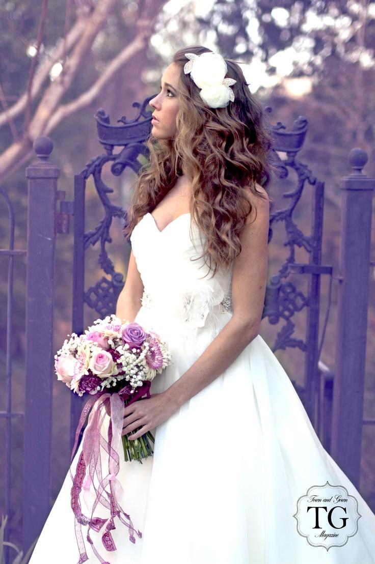 30 mejores imágenes de I Do. en Pinterest | Cosas de boda, Anillos ...