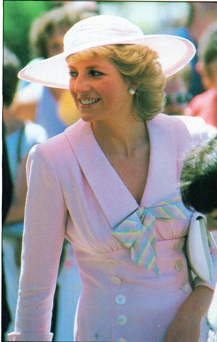 17 best images about princess diana 2 millinery delight