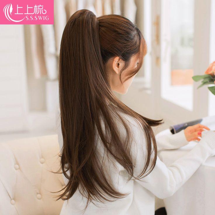 假发 易买中国,一家专做免费代购的网站.承诺永久免服务费.
