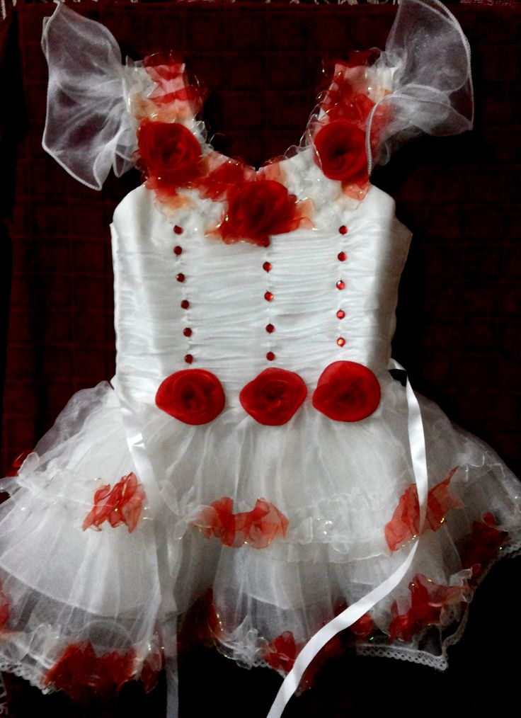 Coming Soon - Snow White Baby Dress  #babydress   #babygirldress   #babyclothesIndia   #babygirldresschandigarh   #babydresschandigarh