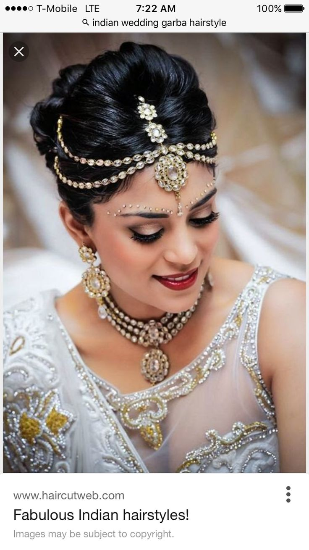 68 best bridal pixxx images on pinterest | bridal, bridal dresses
