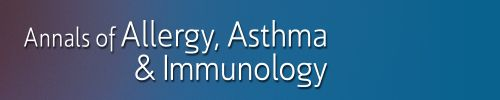 Hormonal factors and incident asthma and allergic rhinitis during puberty in girlsLouise Degenhart