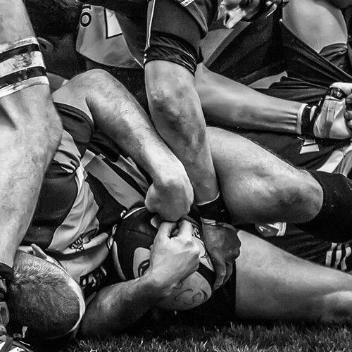 cal foi a orixe do rugby?