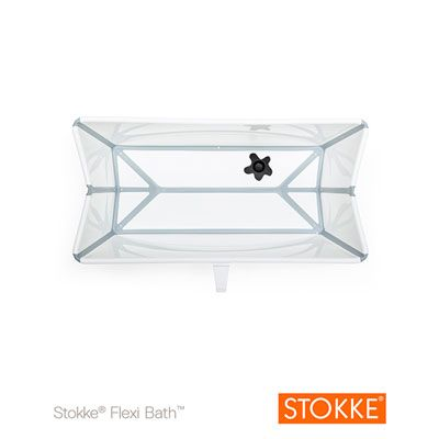25 best ideas about baignoire b b on pinterest liste naissance b b vali. Black Bedroom Furniture Sets. Home Design Ideas