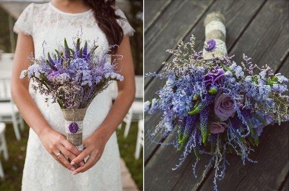 свадебные букеты из лаванды: 23 тыс изображений найдено в Яндекс.Картинках