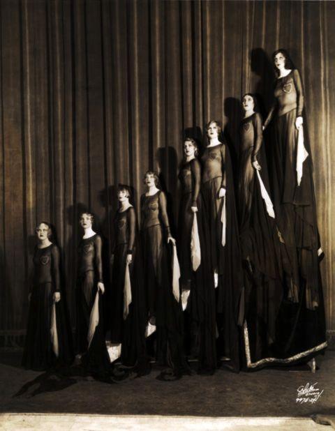 : 1930S Ziegfeld, Artists Models, Ziegfeld Crazy, About 1920S, 1930 S, Ziegfeld Girls, White Studios, Ziefeld Artists, Girls Circa
