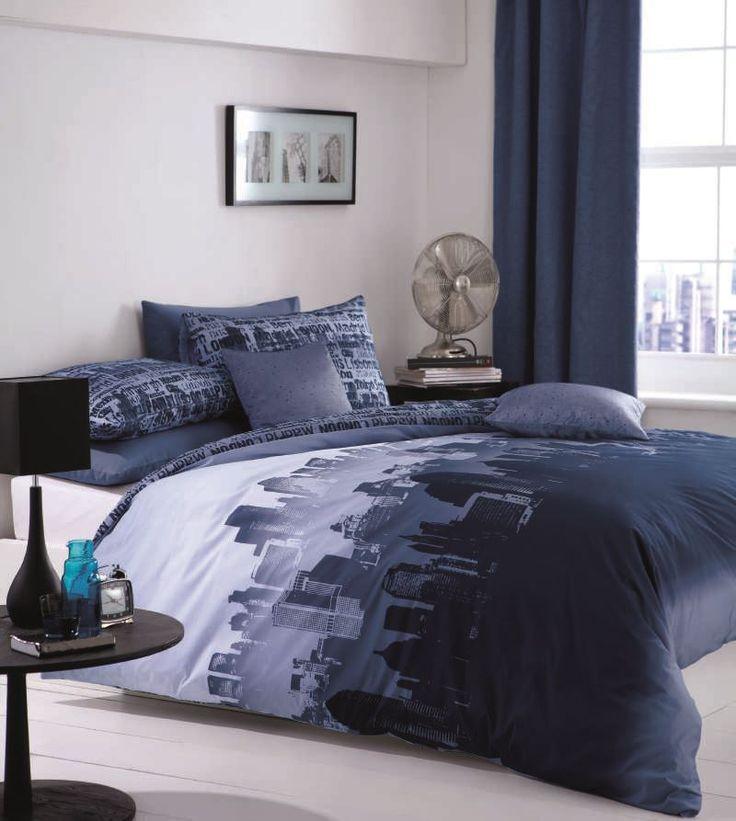 Boys-Single-Bedding-Age-3-To-13-Duvet-Cover-Fun-Bright-Designs-135cm-x-200cm
