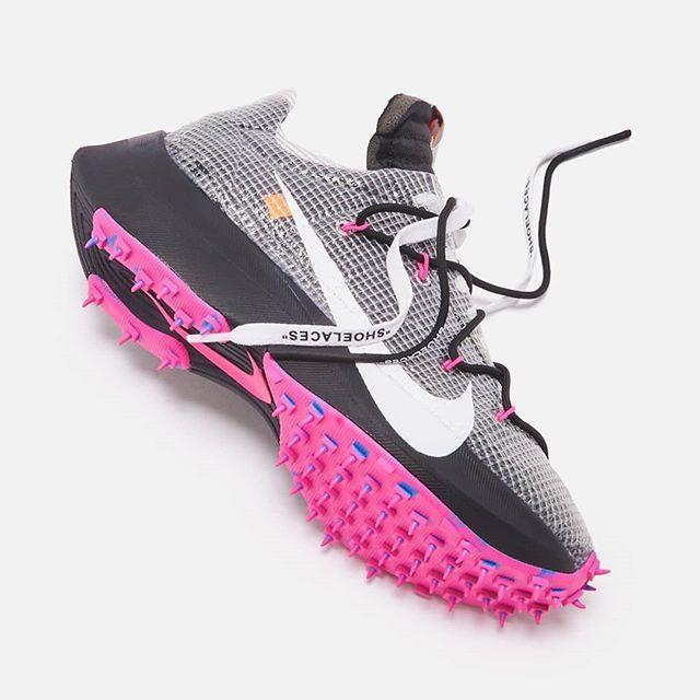 enjuague Año Nuevo Lunar Se convierte en  Nike Vapor Street Off-White Size Man - Precio: 249 (Spain & Portugal Envíos  Gratis a Partir de 70) www.loversneakers.com #loversneak…   Nike, Nike vapor,  Sneakers