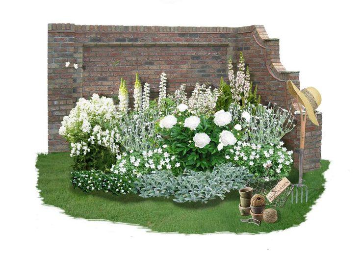 206 best garden design ideas images on pinterest garden. Black Bedroom Furniture Sets. Home Design Ideas