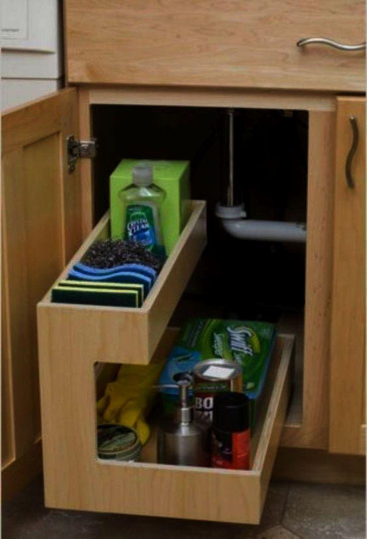 South Shore Versa 5 Drawer Chest Kitchen Cabinet Organization Kitchen Furniture Kitchen Remodel