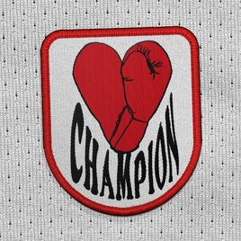 Champion by Briggs on Apple Music briggs