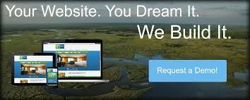 2 Digit Media specializes in web design and SEO Marketing for businesses in…