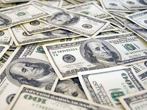 """Aníbal F.: """"Sin dinero declarado, no se puede comprar dólares"""""""