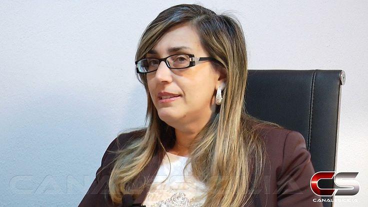 Messina - Ampliamento del porto di Tremestieri, siglato il protocollo d'intesa - http://www.canalesicilia.it/messina-ampliamento-del-porto-di-tremestieri-siglato-il-protocollo-dintesa/