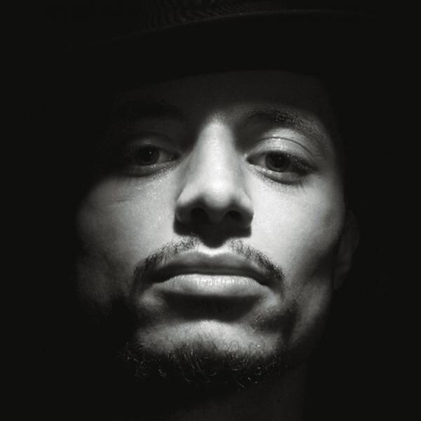 "#Lyrics to 🎤""Velvet"" - @josejamesmusic @musixmatch mxmt.ch/t/49805399"