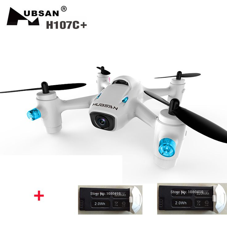 Like and Share if you want this  Hubsan H107C+ X4 Quadcopter Drone   Tag a friend who would love this!   FREE Shipping Worldwide   Buy one here---> https://zagasgadgets.com/get-an-extra-battery-hubsan-x4-camera-plus-h107c-h107c-plus-6-axis-gyro-rc-quadcopter-with-720p-camera-rtf-in-stock/