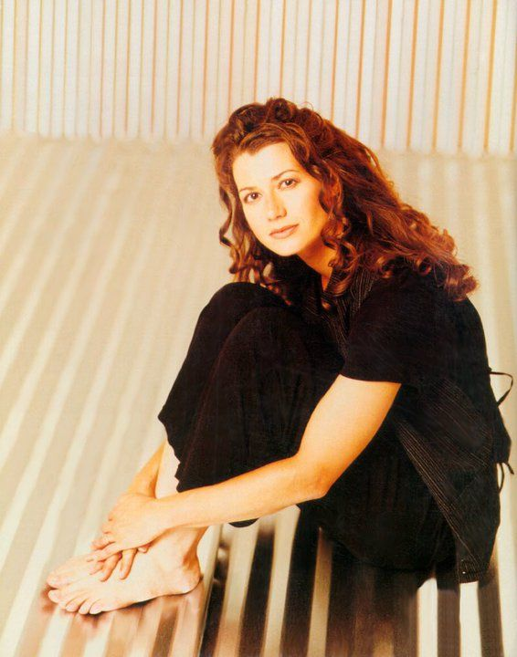 17 best images about amy grant on pinterest